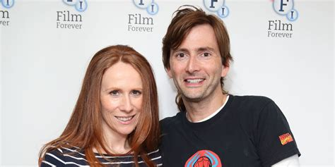 david tennant on catherine tate show doctor who stars david tennant and catherine tate will co