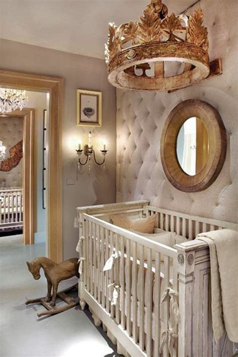 Unique Nursery Decor 25 Most Wonderful Nursery Room Ideas Home Design And Interior