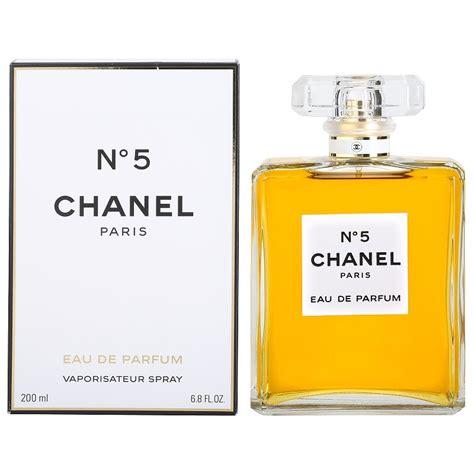 chanel no 5 perfume best price chanel no 5 eau de parfum for 3 4 oz beautyspin