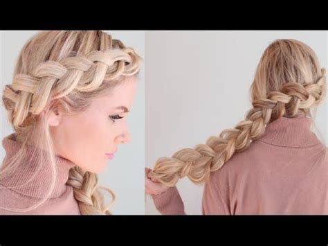 fishhook hairstyle 813 best hair care beauty styling tips images on