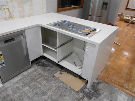 cheap bench tops gallery cheapest stone benchtops melbourne from 200 ibmg
