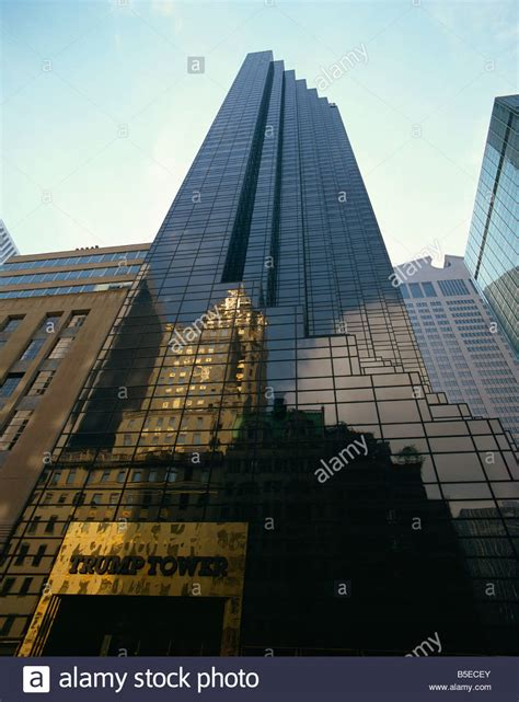 trump tower new york address trump tower new york city new york united states of