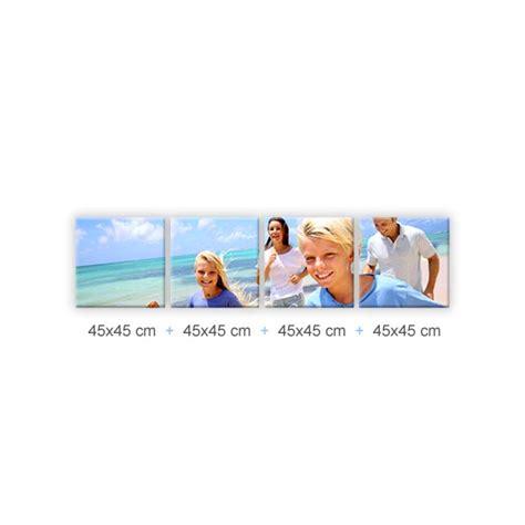 Bilder Online Drucken Leinwand by Ihr Foto Auf Leinwand Wunschmotiv Sofort Online Vorschau