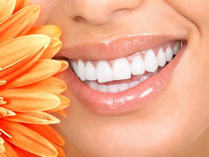 best places for teeth whitening in baltimore 171 cbs baltimore