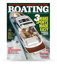 boating magazine bonnier port bot bonnier corporation