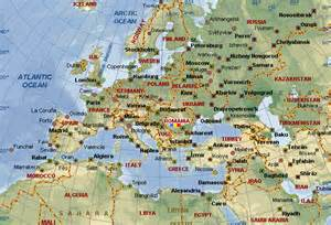 World Map Atlas by Maps World Map Atlas