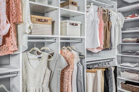 color organized closet how to organize your closet by color closet america