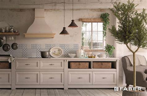 arredamento cucina rustica cucina rustica 30 meravigliose idee di arredamento