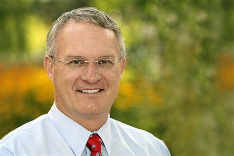 Unlv Mba Details by Brent Hathaway Named Dean Of Business School News