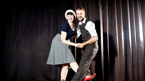 swing dance adelaide c mon let s get physical the advertiser