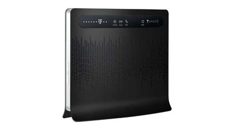 Huawei B593 4g Router huawei b593 4g router mobile broadband for business ee