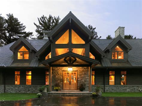 lindal cedar home plans lindal classic designs traditional entry seattle