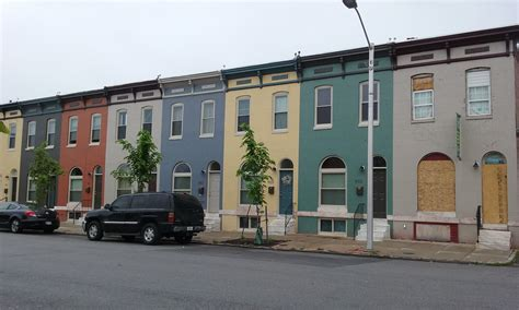 baltimore city housing baltimore city housing 28 images a second for some of baltimore s vacant