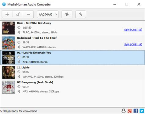 download youtube mp3 mediahuman top 10 free youtube to mp3 converter