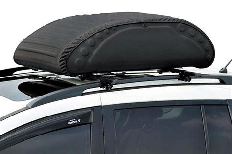 Cargo Bag For Roof Rack by 3d Maxpider Foldable Roof Bag Free Shipping