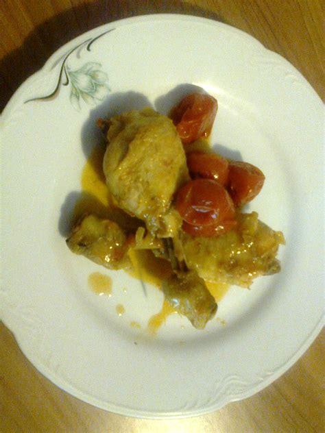 cucinare il pollo a pezzi pollo alla cacciatora le mie loverie
