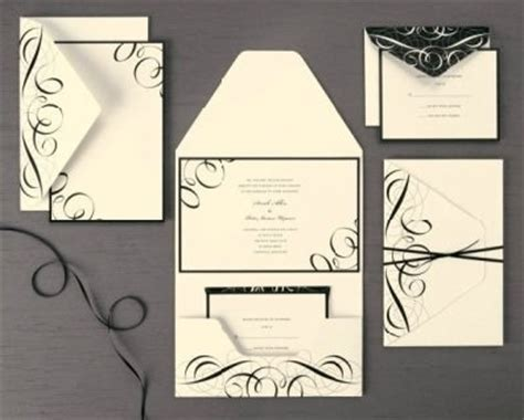 printable wedding invitations michaels michaels invitations to print or not to print weddings