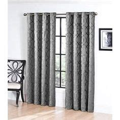 Sears Kitchen Curtains Decorlinen Image Gallery Sears Curtains