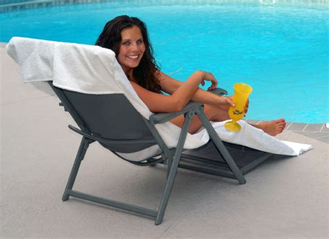 Lounge Chair Covers Wholesale by Lounge Chair Covers