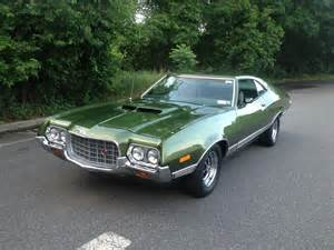 Ford Gran Torino Ford Torino Questions Looking For A 1972 Ford Gran