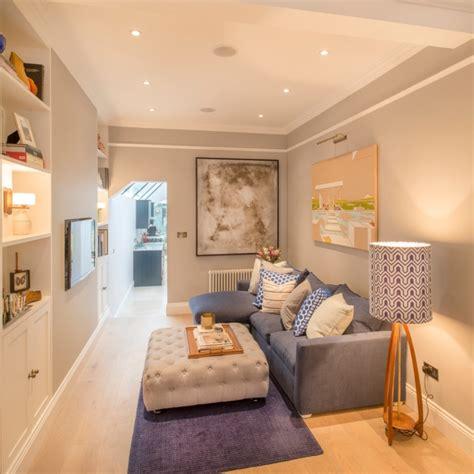 shaped sofa designs ideas plans design trends