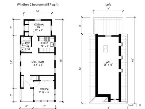 tumbleweed tiny house plans tumbleweed tiny house company whidbey plan on sale