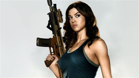 adrianne palicki in g i joe 2 wallpapers in jpg format