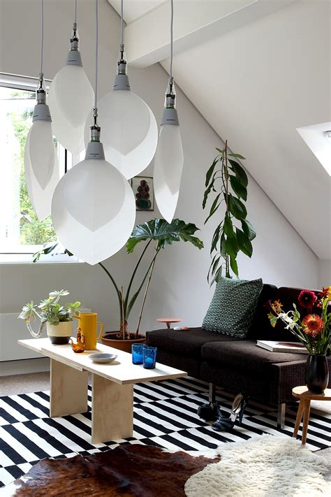 awesome trio pendant lights hung above interesting diy cool pendant lights booo unleashing a new world of