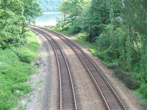 Tas Prada Zig Zag Set 2 In One 83038j2 Track Rail Transport