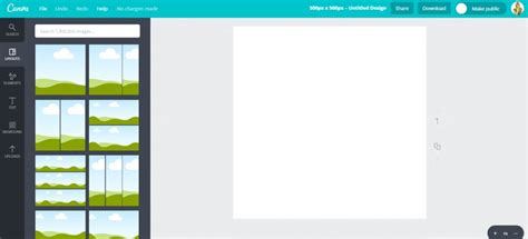 canva how to use frames who else uses canva savvy writer