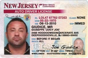 blank drivers license cake ideas and designs
