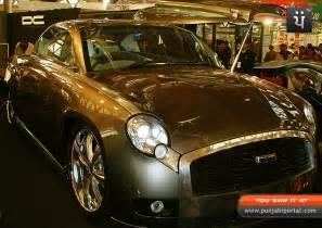ambassador car new model 2013 price hindustan motors suspends production of iconic ambassador car