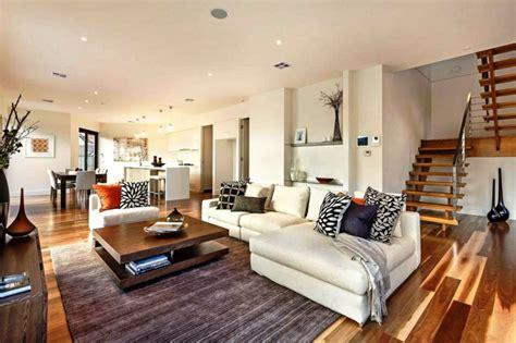 sessel für wohnzimmer romantische schlafzimmer gardinen ikea