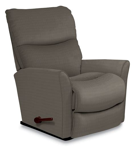 la z boy sale recliners rowan reclina way 174 recliner