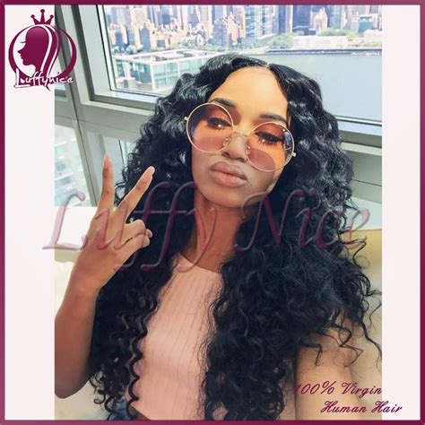 sew in weaves remy hair lace wigs and closures find more human wigs information about best vacation wig
