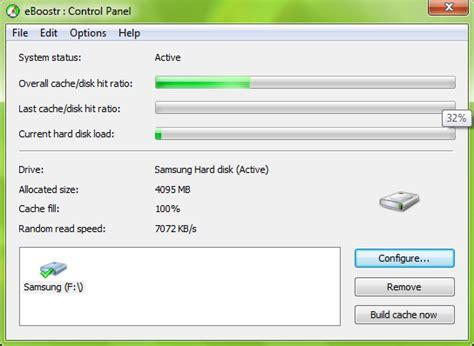 Flashdisk Hp V285w 4gb harga flashdisk windows harga 11