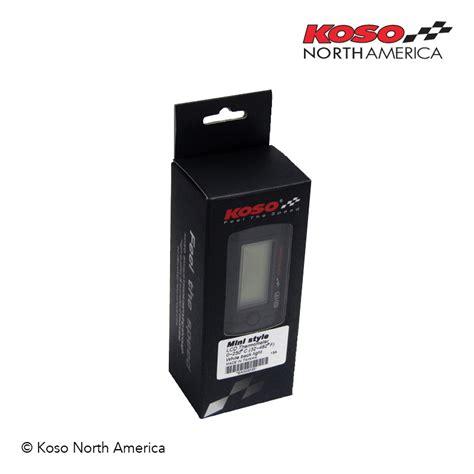 Mini Thermometer mini style thermometer koso america