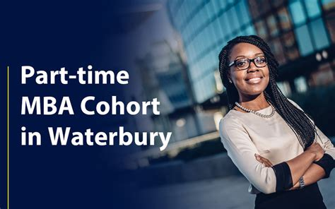Part Time Mba Brisbane by Elliott School Of Business