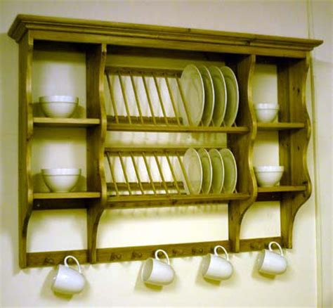 Dish Holder For Kitchen Cabinet 1000 Images About Dish Racks Holders On Plate Racks Dish Racks And Vintage Plates