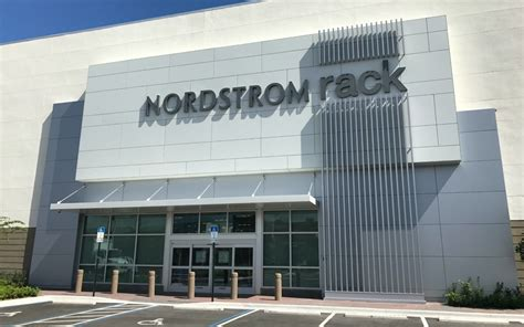 Nordstrom Rack Florida by Freebies Gift Card Giveaways At Fort Lauderdale Nordstrom
