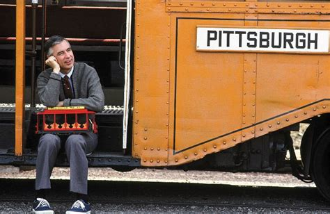 Mr Rogers Garden Of Your Mind by The Garden Of Your Mind Food Renegade