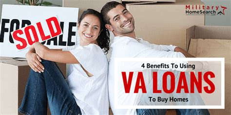 how to use a va loan to buy a house 4 awesome reasons to use a va loan to buy a home in colorado springs