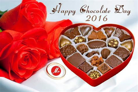 chocolate day  quotes sayings  images freshmorningquotes