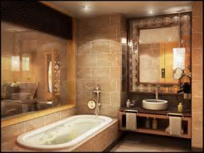Bathroom Interior Design Ideas by Luxury Bathroom Interior Planer Iroonie Com