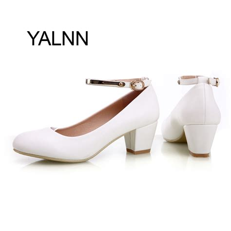 High Heels Gesper nyaman heels pengantin promotion shop for promotional
