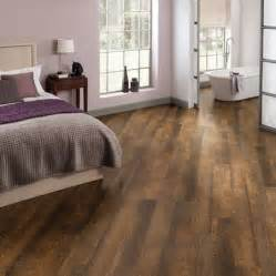 Bedroom Floor by Lime Washed Cypress Vgw95t Karndean Van Gogh Best At
