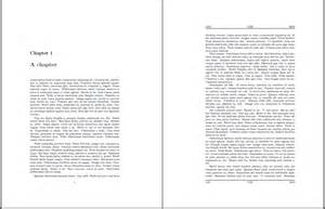 Memoir Template by Centered Page Numbers With Headers In Memoir Class Tex