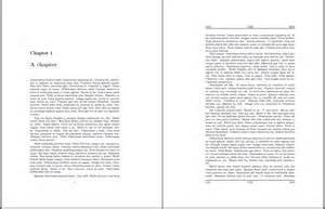 memoir template centered page numbers with headers in memoir class tex