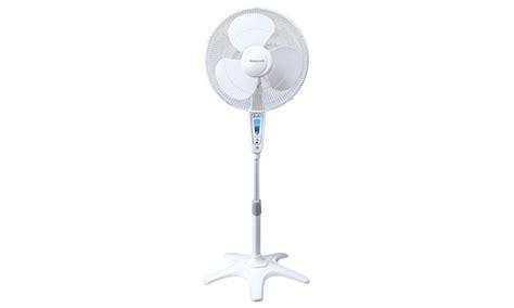 tower fan vs stand fan heat storm deluxe smithfield infrared heater ownmodern com