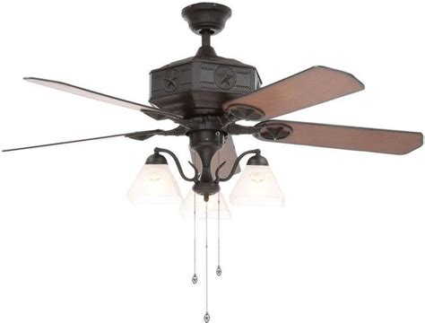 Southwestern Ceiling Fans by Best 25 Southwestern Ceiling Fans Ideas That You Will